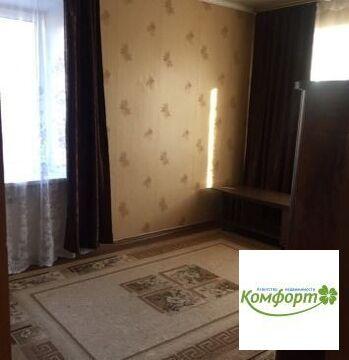 Жуковский, 1-но комнатная квартира, ул. Фрунзе д.д.20, 2950000 руб.