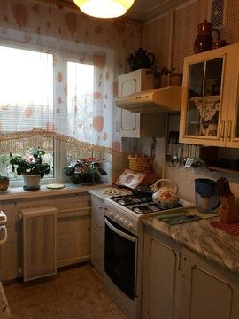 Жуковский, 3-х комнатная квартира, ул. Гагарина д.22, 5100000 руб.