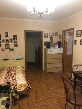 8-я Текстильщиков 13 к2 квартира продажа