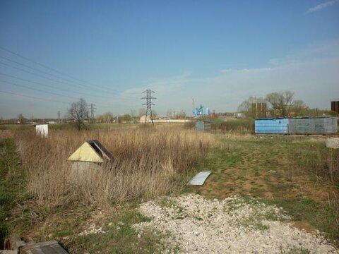 Продажа участка, Подольск, Толбино деревня