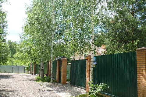 Продам дом в п. Ильинский, Раменский район, 20 км от МКАД