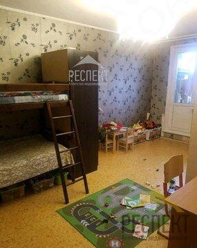 Москва, 3-х комнатная квартира, ул. Привольная д.5к1, 9800000 руб.