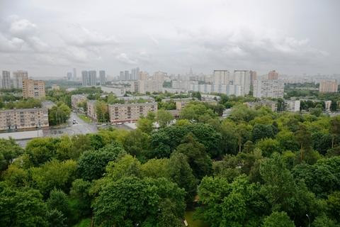 """3 ккв в """"Жилищном комплексе """"Астра"""" по ул. Козлова д. 34"""