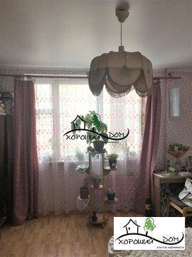 Продается просторная 3-к квартира в Зеленограде корп. 1620.