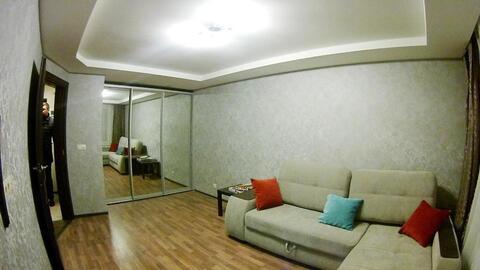 Продажа квартиры, Истра, Истринский район, Ул. Шнырева
