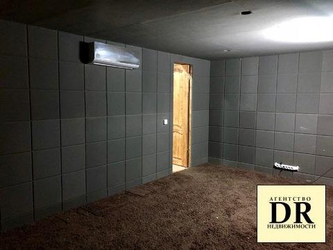 Сдам помещение 49 кв.м. студия звукозаписи (м.Электрозаводская 6 мин.)