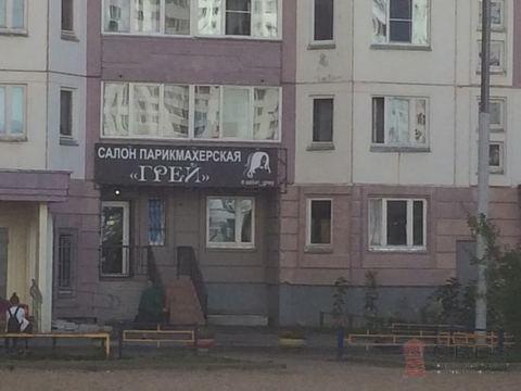 2 к.кв. г. Чехов