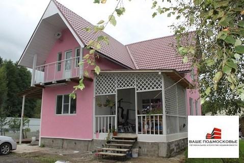Дача в городе Куровское, 5000000 руб.