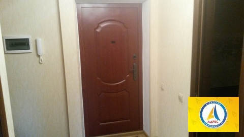 Аренда 1-но комнатной квартиры ул. Лунная дом 21