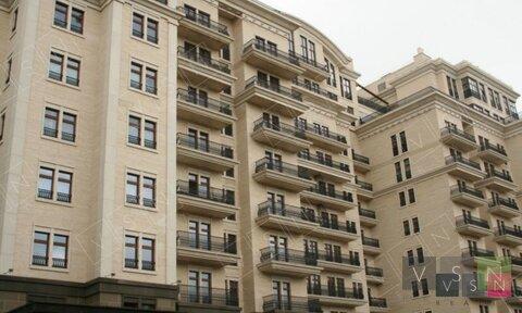 Продается квартира г.Москва, 2-я Фрунзенская
