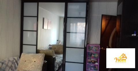 Жуковский, 3-х комнатная квартира, ул. Лацкова д.8, 5900000 руб.