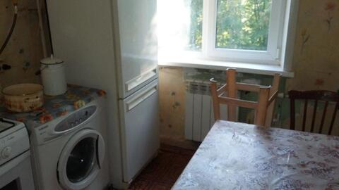 Сдам квартиру в г.Подольск, , улица 43-й Армии