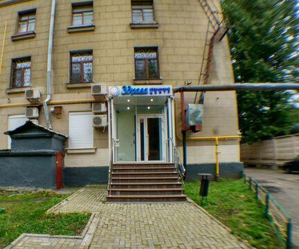 Сдается помещение под медицинский центр, рядом с метро Киевская, 93 .