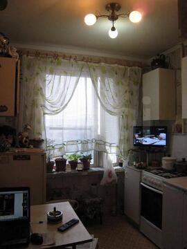 Продам 1-комн. кв. 33 кв.м. Москва, Чертановская