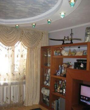 Жуковский, 1-но комнатная квартира, ул. Левченко д.д.4, 3550000 руб.