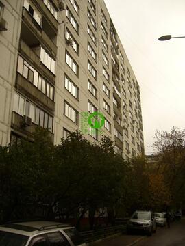 Продажа квартиры, м. Сухаревская, Ул. Мещанская