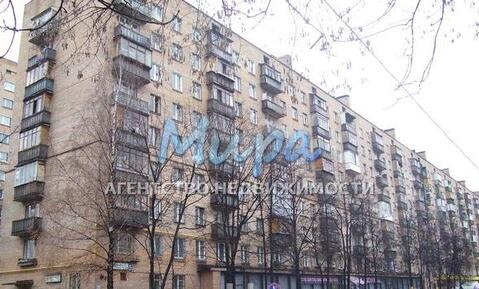 Москва, 2-х комнатная квартира, 11-я Парковая д.21, 8500000 руб.
