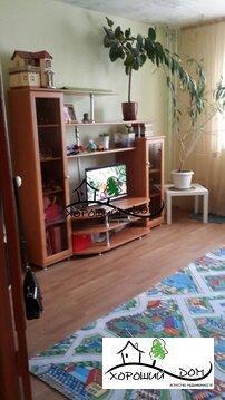 Продается 2 комнатная квартира в Зеленограде.