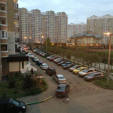 Продажа 1 комнатной картиры Подольск микрорайон Кузнечики