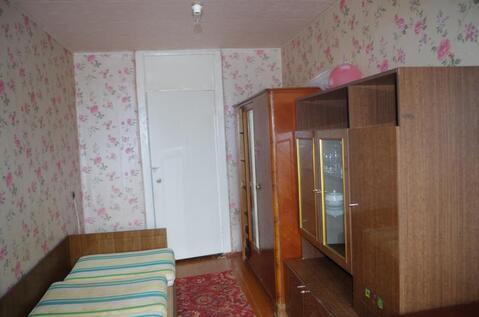 Предлагаем 2к.кв. в г.Воскресенск, о.п.46 кв.м.