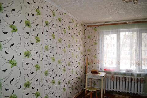 Продам однокомнатную квартиру в г.Егорьевск