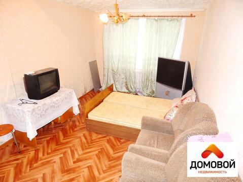 Сдается 2к квартира в Центре Серпухова