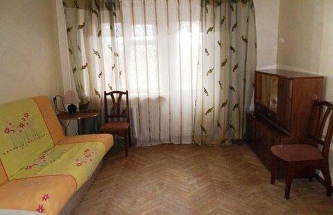 Жуковский, 1-но комнатная квартира, ул. Серова д.20, 2550000 руб.