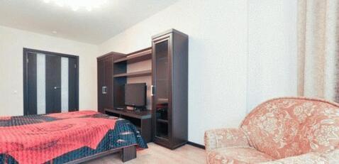 Подольск, 1-но комнатная квартира, Объездная дорога д.2, 14000 руб.