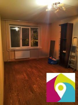 Продается квартира, Пушкино г, 5, 34м2