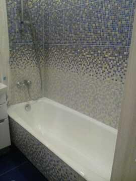 Сдам комнату в двух комнатной квартире в Новоодрезково