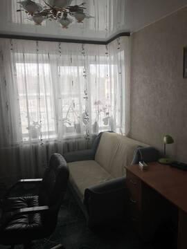 Комнату в Павло-Пасаде