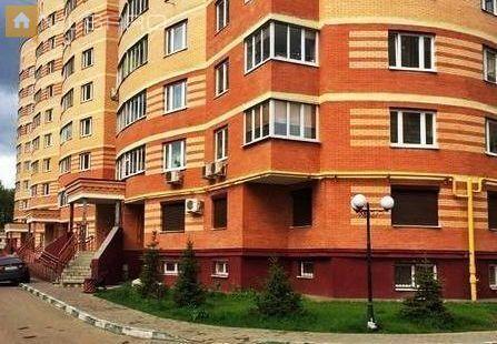 В новом доме продается 2 ком.квартира в отличном состоянии