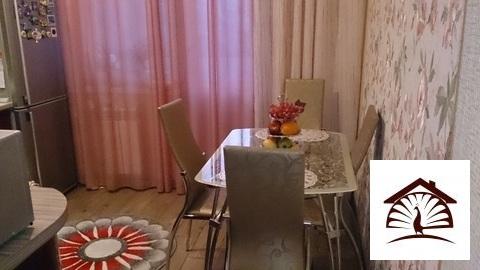 Продам 2-х комнатную квартиру, распашонка, г.Серпухов ул.Декабристов