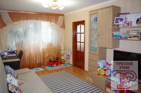 Купить квартиру в Воскресенске!3 к.кв ул.Комсомольская 3а
