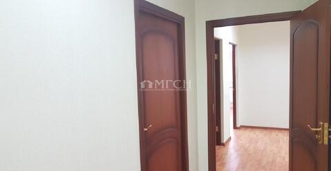 Аренда офиса м.Савёловская (Складочная улица)