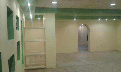 Сдается ! Торговое помещение 265 кв.м. Идеально: Обувь, одежда, спорт.