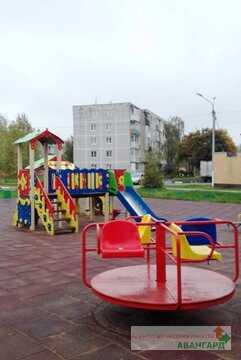 Продается квартира, Ямкино, 63м2