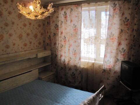 Продам 1-комнатную квартиру Клин