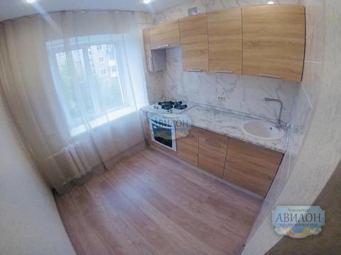 Продам 1 комнатную квартиру г Клин ул Молодёжный проезд д 10
