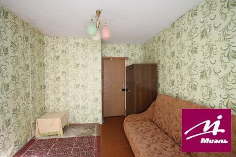Комната 12 кв.м.