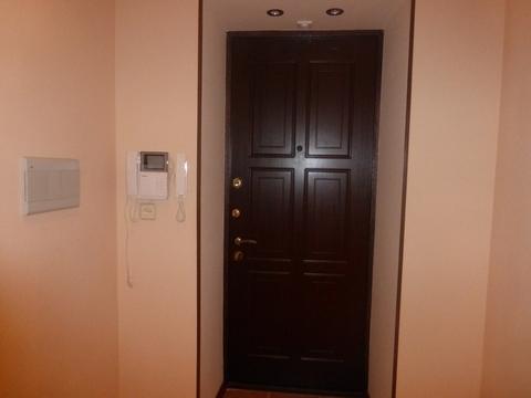 Продается прекрасная однокомнатная квартира в элитном кирпичном доме