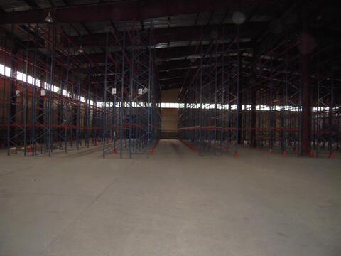"""Лот: с29 Сдается производственные и складские помещения класс """"С"""" от"""