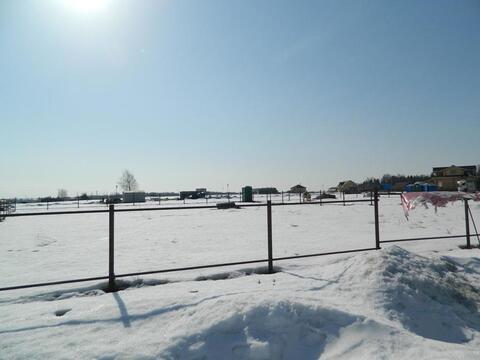 Продажа участка, Истра, Истринский район, Без улицы, 1900000 руб.