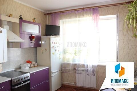 1-комнатная квартира 44 кв.м. , п.Киевский, г.Москва