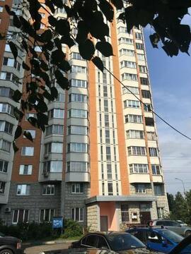 Продаётся 3 к.кв. 80 кв.м. в Бирюлёво
