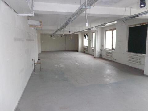 Аренда производственного помещения, м. Строгино, Улица Маршала .