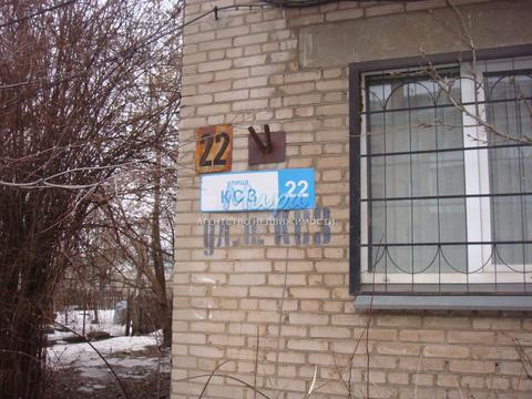 Свободная продажа! 1-комн. квартира, 33 кв.м с Евро-ремонтом, кухня-