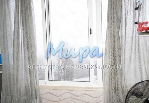 Люберцы, 3-х комнатная квартира, ул. Шоссейная д.4, 5890000 руб.