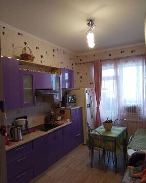 Фрязино, 1-но комнатная квартира, ул. Барские Пруды д.3, 3450000 руб.