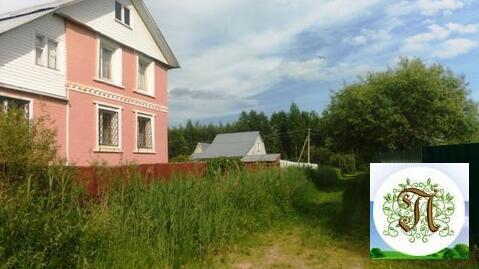 Продажа дома, Никулки, Талдомский район